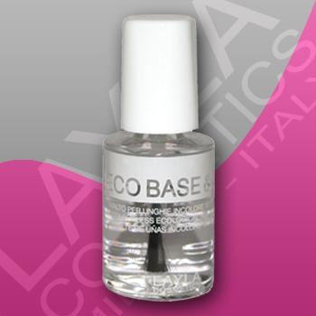 ecobasefix