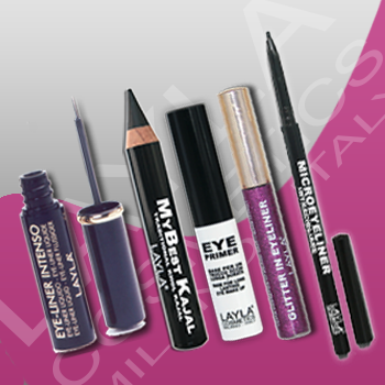 eyeliner-and-pencils