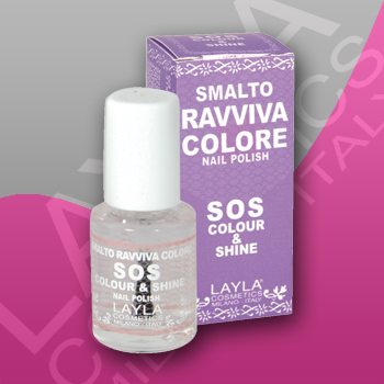 sos-colour-and-shine