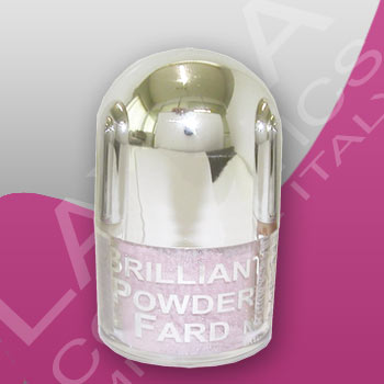 brilliant-powder