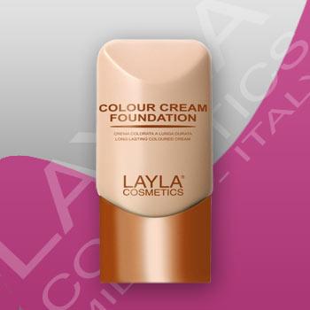colour-cream