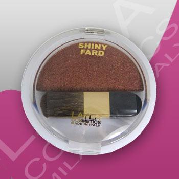 shiny-fard